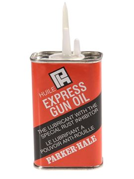 Picture of Express Gun Oil 125ml