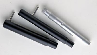 Picture of Rod Guide