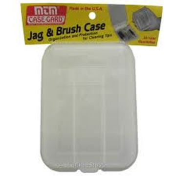 Picture of MTM Jag Storage Box