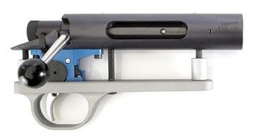 Picture of RPA Quadlite Trigger Guard