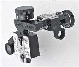Picture for category RPA Trakker Sights