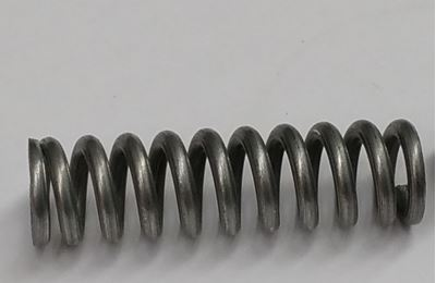 Picture of Quadlock and Quadlite Firing Pin Spring