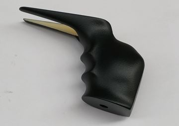 Picture of Handgrip for HPS Convertible