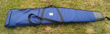 Picture of HPS Fully Padded Deluxe Gun Bag
