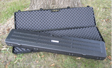 Picture of HPS Rifle Case