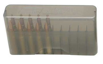 Picture of MTM Ammo Box Slip Top - J20