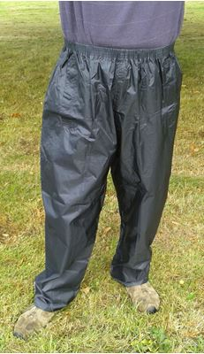 Picture of Waterproof Trousers