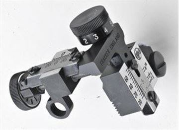 Picture of RPA TRAKKER Side - LH-US NRA