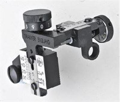 Picture of RPA TRAKKER Side - RH-US NRA