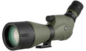 Picture of Vanguard Endeavour XF 60A Spotting Scope