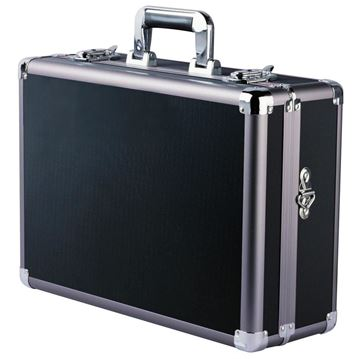 Picture of Vanguard VGP-13 Hardcase