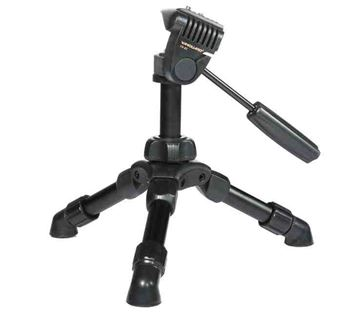 Picture of Vanguard VS-82 Table Tripod