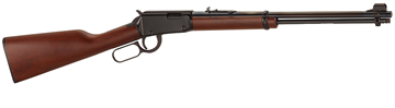 Picture of Henry Lever Action .22LR Rifle