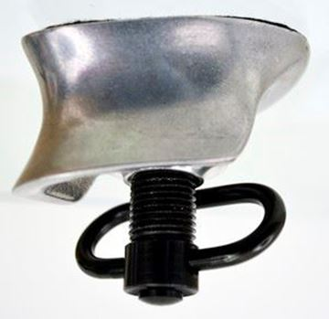 Picture of Freeland Style Alloy Handstop
