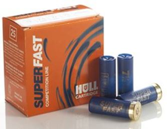 Picture for category Shotgun Cartridges