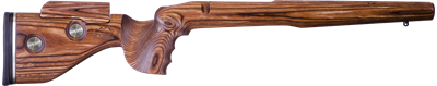 Picture of GRS Laminate Rifle Stocks