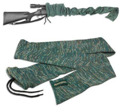Picture of Remington Gun Sack, Gun Sock - 52 Inch