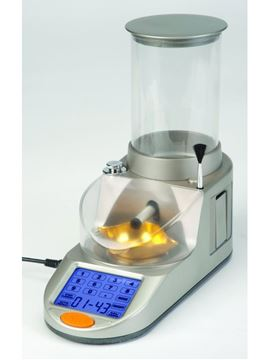Picture of Lyman Gen 6 Compact Powder Dispenser