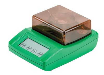 Picture of RCBS Rangemaster 2000 Electronic Scale