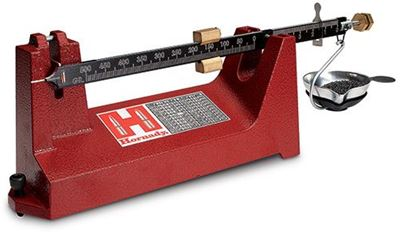 Picture of HornadyBalance Beam Scale