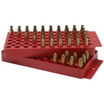 Picture of MTM Universal Reloading Tray