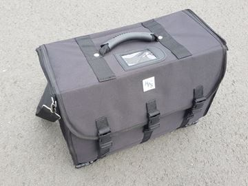 Picture of HPS Folding Range Box