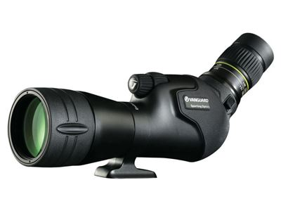 Picture of Vanguard Endeavour HD65A Spotting Scope