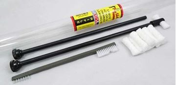 Picture of Proshot Action Chamber Cleaning Kit ACT/KT