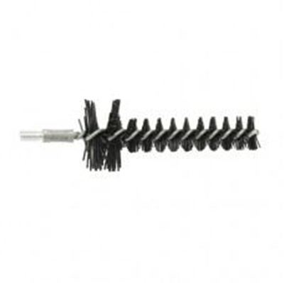 Picture of Bore Tech .308 Chamber Brush BTNC-30-100