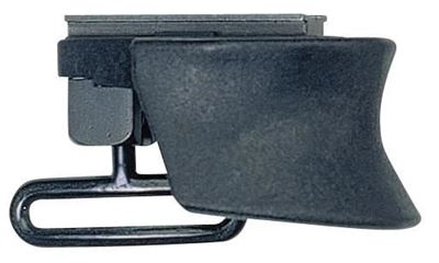 Picture of Anschutz 4751 Handstop with Swivel - 001131