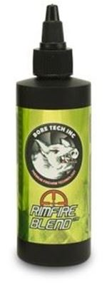 Picture of Bore Tech Rimfire Blend - 4oz