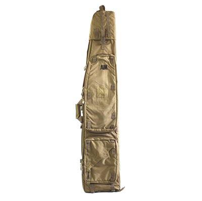 Picture of AIM 60 Dragbag  - Tactical Rifle Gun Slip