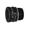 Picture of Centra Foresight Iris 18/22/32mm