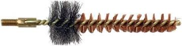 Picture of Proshot Military Style Chamber Brush 30CH