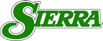 Picture of Sierra Bullets .224 x 55gr SBT Gameking (100) 1365