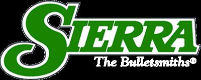 Picture of Sierra Bullets .224 x 55gr Semipoint Varminter (100) 1350