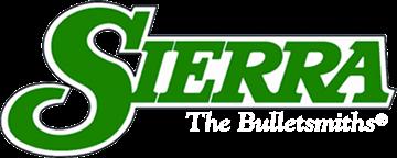 Picture of Sierra Bullets .264/6.5mm x 107gr HPBT Match (100ct) 1715