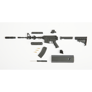 Picture of RW MINI AR-15