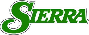 Picture of Sierra Bullets .308 x 200gr HPBT Match (500) 2230C