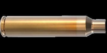 Picture of .300 PRC Lapua Brass Cases