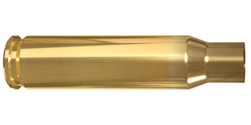 Picture of .308 Winchester New Lapua Brass Cases