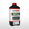 Picture of Lovex Reloading Powders 1/2Kg Tub