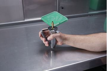 Picture of RCBS UNIVERSAL HAND PRIMING TOOL - RCB-90201